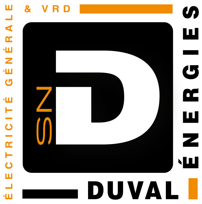 1-logo-SN-DUVAL-web-RVB
